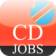 DR Congo Jobs
