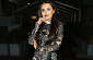 Amber Davies wants to join a soap