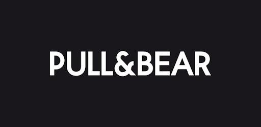 Приложения в Google Play – PULL&BEAR
