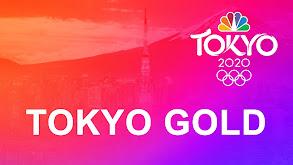 Tokyo Gold thumbnail