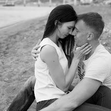 Wedding photographer Anastasiya Alekminskaya (StasyaAlek). Photo of 26.05.2016