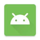 Dexter: Android Community