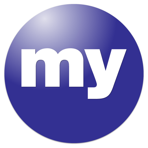 myMetro - Apps on Google Play