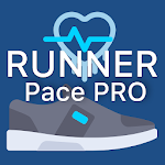 Pace Calculator Pro Running App FREE 1.3.3