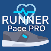 Pace Calculator Pro Running App FREE by StripeFit