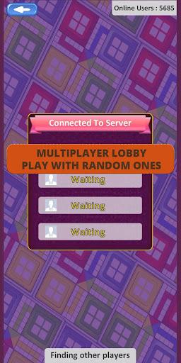 Ludo Game apktram screenshots 4