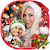 Santa and His Elves 🎅 Christmas Photo Editor file APK for Gaming PC/PS3/PS4 Smart TV
