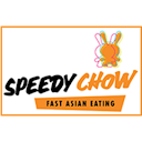 Speedy Chow, DLF Phase 4, Gurgaon logo