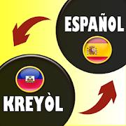 Haitian Creole Spanish Translator
