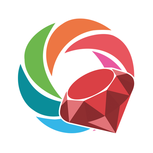 Learn Ruby Icon