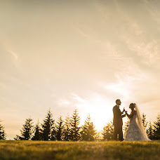 Wedding photographer Andrea Viviani (viviani). Photo of 25.07.2015