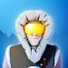 SnowRacer: Ramps icon