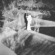 Wedding photographer Sergey Savko (4apple). Photo of 19.12.2015