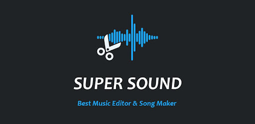 SUPER powerful music editor, BEST song maker! ALL free, NO charge! GET it now!