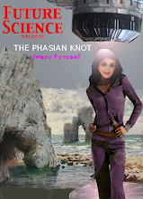 Photo: http://wikifiction.blogspot.com/2014/10/the-phasi-intervention.html