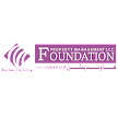 Foundation Property Reach APK