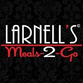 Meals-2-Go By Chef Larnell