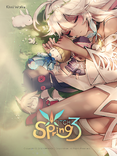 WitchSpring3