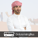 Learn Arabic via Videos