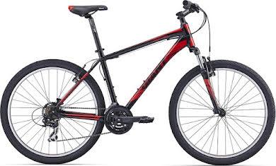 "Giant 2017 Revel 2 26"" Mountain Bike"