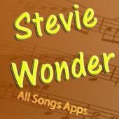 All Songs of Stevie Wonder