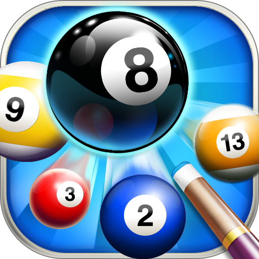 Download 8 Ball Pool Google Play softwares - aOAA7ZhDXJIB ...
