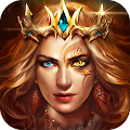Clash of Queens: Light or Darkness download