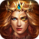 Clash of Queens: Light or Darkness file APK Free for PC, smart TV Download