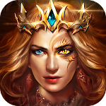 Clash of Queens: Light or Darkness 2.6.2