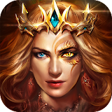 Clash of Queens: Light or Darkness Apk Download Free for PC, smart TV