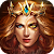 Clash of Queens: Light or Darkness file APK for Gaming PC/PS3/PS4 Smart TV
