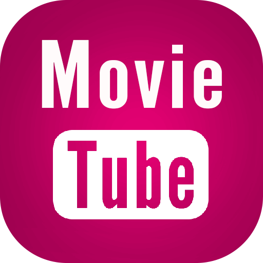 Movie Tube Hd