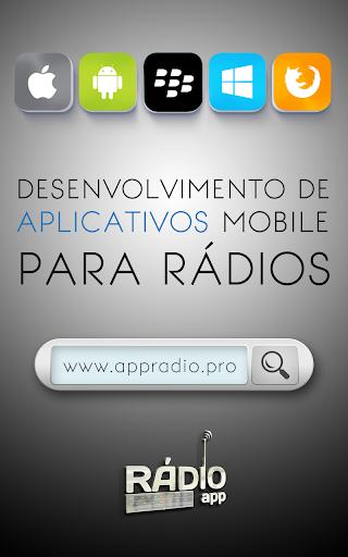 Rádio Orlândia - ORC for PC