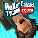 RollerCoaster Tycoon® Touch™ - 新作・人気アプリ Android