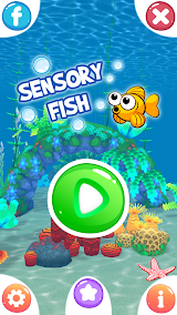 Sensory Baby Toddler Learning Apk Download Free for PC, smart TV