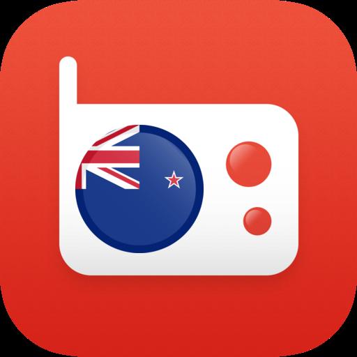 online társkereső christchurch új-zéland Ingyenes randevú játékok fiúknak