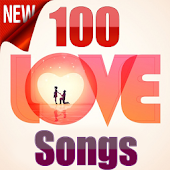 100 Love Songs Free
