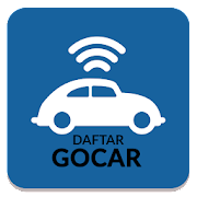 Join Driver Gocar Gojek Guide Terbaru APK for Bluestacks