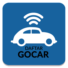 Join Driver Gocar Gojek Guide Terbaru
