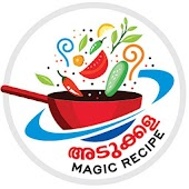 Tải Adukkala Magic Recipes miễn phí