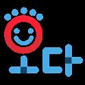오다(5DA)-사업관리,고객관리,무료문자,거래관리,통계 icon