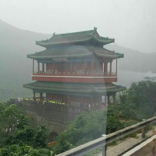 HK.Kwun