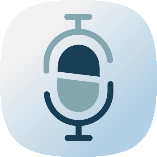 Lifehacker smart voice recorder - Snipback PRO HD