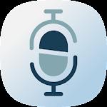 Lifehacker smart voice recorder - Snipback PRO HD Icon