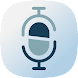 Snipback - Lifehacker smart voice recorder PRO HD - Androidアプリ