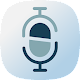 Lifehacker smart voice recorder PRO - Snipback HD icon