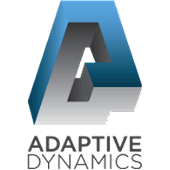 Adaptive Dynamics Workforce Mobility