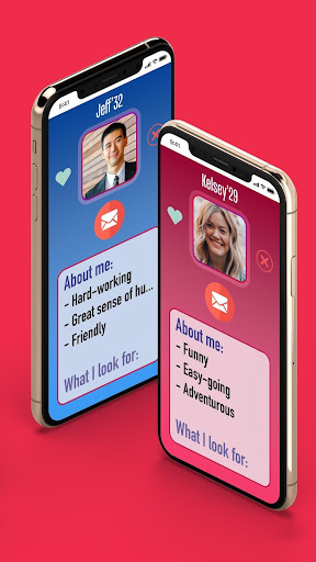 Crazy Love Match 2019 hack tool