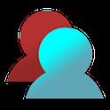 Quick3D icon