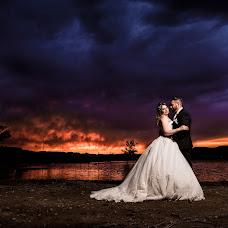 Wedding photographer Alex y Pao (AlexyPao). Photo of 18.05.2018